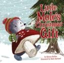 Image for Little Mole's Little Gift
