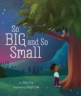Image for So Big and So Small