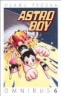 Image for Astro Boy omnibus6