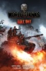 Image for World of tanks