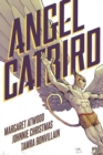 Image for Angel Catbird