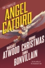 Image for The complete Angel Catbird