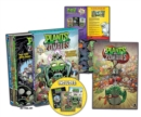 Image for Plants vs ZombiesBoxed set 3
