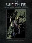 Image for The Witcher