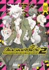 Image for Danganronpa 2  : ultimate luck and hope and despair2