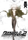 Image for Danganronpa 2  : ultimate luck and hope and despair3