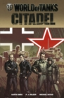 Image for Citadel