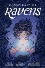 Image for Conspiracy of ravens