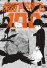 Image for Mob Psycho 100 Volume 3