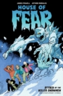 Image for House of fear  : Attack of the killer snowmen and other stories