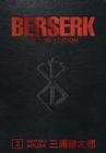 Image for Berserk Deluxe Volume 2
