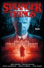 Image for Stranger Things: Six