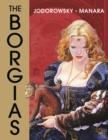 Image for The Borgias