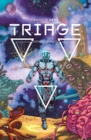 Image for Triage