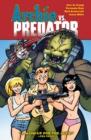 Image for Archie Vs. Predator