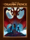 Image for The art of The Dragon prince
