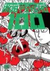 Image for Mob Psycho 100 Volume 7