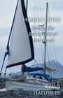 Image for Hidden Paths: Sailing the Backyards of the World