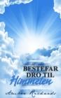 Image for Bestefar Dro Til Himmelen