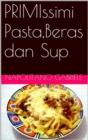 Image for Primissimi Pasta,beras Dan Sup