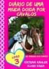 Image for Diario de uma Miuda Doida por Cavalos - Livro 3 : As Amigas dos Poneis