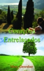 Image for Coracoes Entrelacados