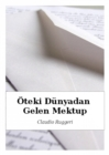 Image for Oteki Dunyadan Gelen Mektup