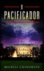 Image for O Pacificador