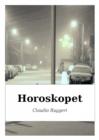 Image for Horoskopet