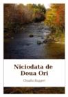 Image for Niciodata de Doua Ori
