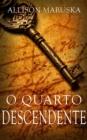 Image for O Quarto Descendente