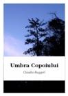 Image for Umbra Copoiului
