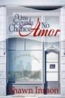 Image for Uma Segunda Chance No Amor
