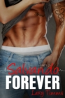 Image for Salvando Forever