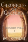 Image for Chronicles of Galadria I - The Other World