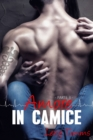 Image for Saving Forever Parte 3 - Amore In Camice