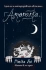 Image for Amaranta