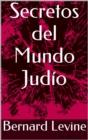 Image for Secretos del Mundo Judio
