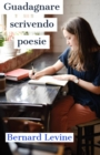 Image for Guadagnare scrivendo poesie