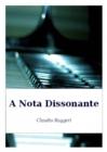 Image for Nota Dissonante