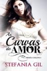 Image for As curvas do Amor
