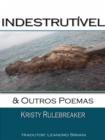 Image for Indestrutivel & Outros Poemas