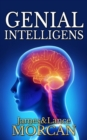 Image for Genial Intelligens