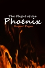 Image for Flight of the Phoenix