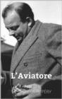 Image for L'Aviatore