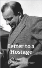 Image for Letter to a Hostage