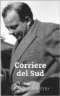 Image for Corriere del Sud