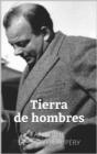 Image for Tierra de hombres