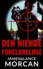 Image for Den Niende Foreldrelose