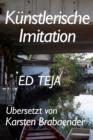 Image for Kunstlerische Imitationen